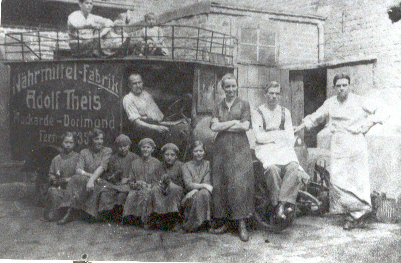 närmittelfabrik_theis
