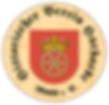 Emblem HVH Alt Gold 08.jpg