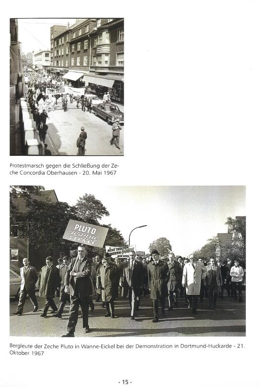 Wissenswertes aus dem Stadtbezirk 3_page