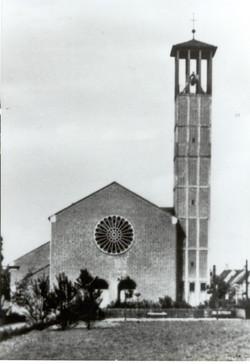 christopheruskirche