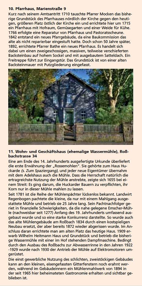 Huckarde_3-Ein_archäologisch-historische