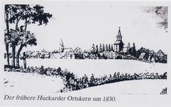 14 Huckarde