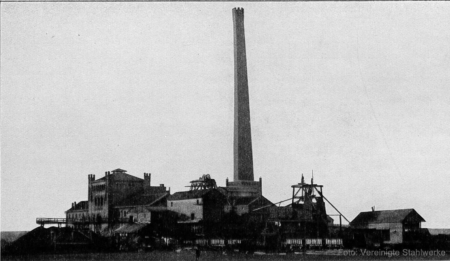 17 hansa 1871