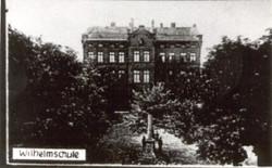 wilhelmschule