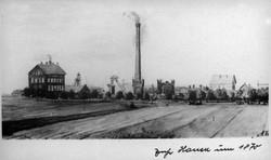 18 Hansa 1873