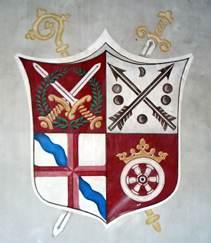 5 Essen_Stift_Wappen