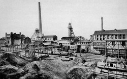 19 hansa 1898