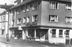 cafe reinoldsmann