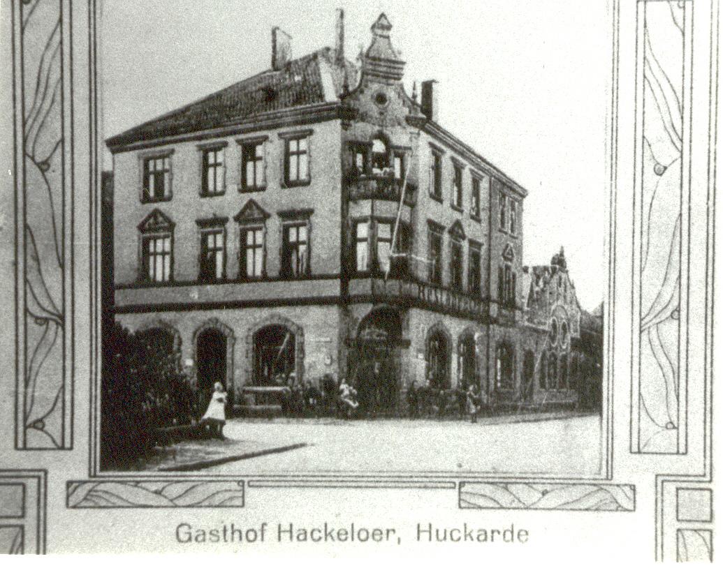 hackeloer