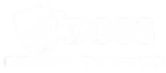 DOSS-Logo-white.png