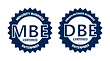 MBE and DBE.png