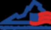 DVS_Logo_main.png
