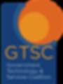 GTSC.png