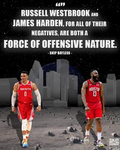 Westbrook to Houston.jpg