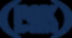 Fox_Sports_Netherlands_Logo.png