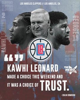 Kawhi Trusting West.jpg