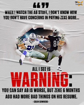 Zeke AB More Money.jpg