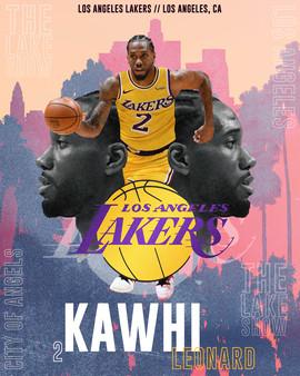 Kawhi to Lakers_.jpg