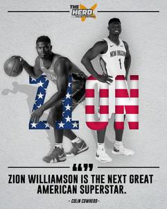 American Zion.jpg