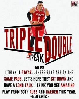 Russ Triple Double.jpg