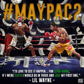 Wayne on MayPac2.jpg