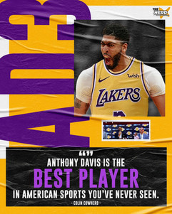 AD Best Player.mp4