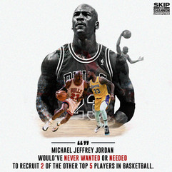 Skip on Jordan.jpg