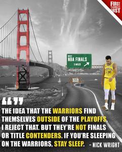 Warriors No Finals.jpg