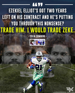 Trade Zeke.mp4