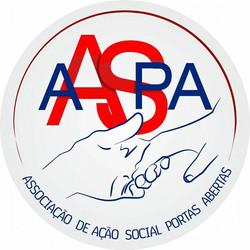 AASPA