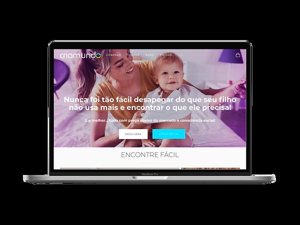 site criamundo.png