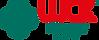 Logo Luck Viagens.png