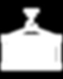 noun_container_1632814-01.png