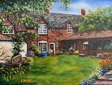 Poole Cottage.jpg