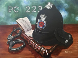 PC 2231