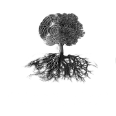 Permaculture-Logo-B&W.png