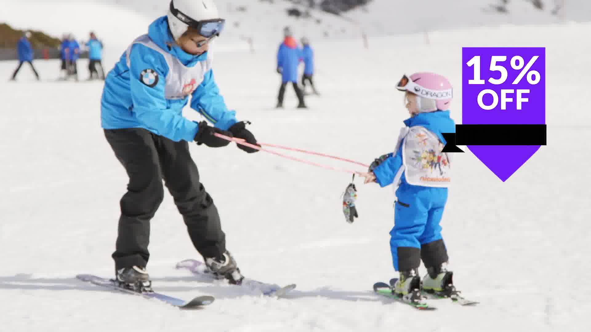 Hero Pass Discounts | Falls Creek