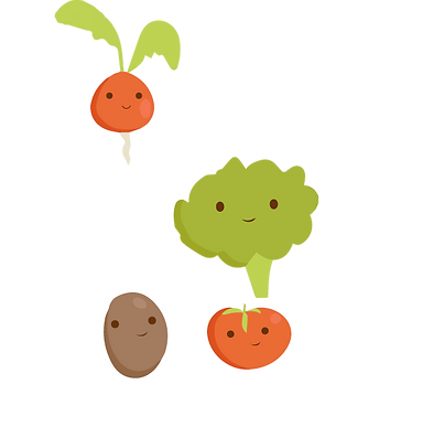 How-To_LOGO.png