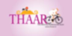 Thaar-logo.png
