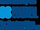 British Council Logo transparent.png