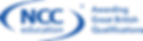 NCC Edu_Logo_2018_RGB_HORIZONTAL.png