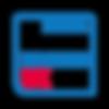 English-UK-Member-logo-RGB.png