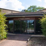 O'Regan Centre
