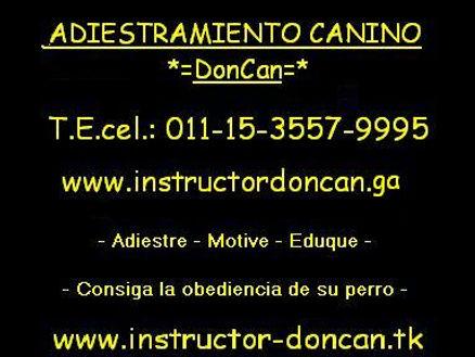 DonCan