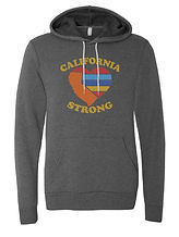 Gray Sweatshirt with color logo.jpg