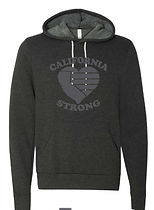 Dark Gray Tonal Sweatshirt.jpg