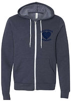 Navy Blue Zip Up Hoodie.jpg