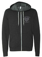 Dark Gray Zip Up Hoodie.jpg