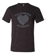 Dark Gray Tonal Tshirt.jpg