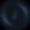 Logo_10-12-18.png
